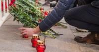 Верили до последнего: близкие вспоминают жертв катастрофы Ан-148