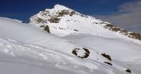 Русские Альпы: почему стоит отправиться на Алтай зимой