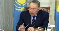 Назарбаев сменил зама в правящей партии и призвал быть активнее