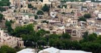 Азербайджан встретил праздник весны – Новруз