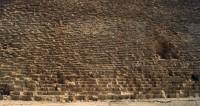 В Египте вновь ищут тайную усыпальницу Нефертити