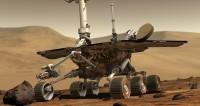 Проекту по имитации полета на Марс присуждена международная награда