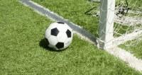 Спортдайджест: как болеют за футбольные сборные в Германии и Бразилии