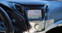 Телефоны и навигаторы повышают смертность на дорогах