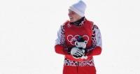Российский фристайлист Сергей Ридзик взял бронзу ОИ