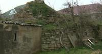 Историческое село под Баку могут признать заповедником
