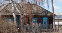 Тверская деревня стала вторым домом для десятков таджикских семей