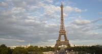 Во Франции мигранты подрались из-за еды: 20 пострадавших
