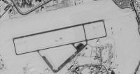 Новый российский спутник снял из космоса аэропорт Омска