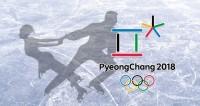 Олимпийский спортдайджест: собачий скандал и самый возрастной атлет