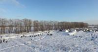 Поисковую операцию в зоне крушения Ан-148 продлили на сутки