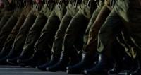 Смартфоны российских военных заменят на кнопочные Nokia