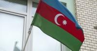 В Баку прошел митинг демократических сил