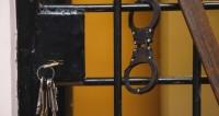 В США казнили «чулочного душителя»