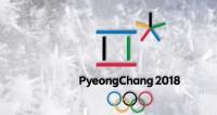 Олимпийский чудак: веселый швейцарец позабавил всех трюками