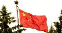 Китай считает победу на выборах Путина залогом сотрудничества