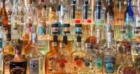 Продажу алкоголя в Москве начнут ограничивать накануне ЧМ по футболу