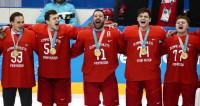 Денежная сторона олимпийской медали