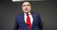 Политический скиталец: Саакашвили депортировали в Польшу прямо за волосы