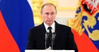 Ветеранам ВОВ в России выплатят по 10 тысяч рублей