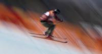 Величайшая мошенница: лыжница из Венгрии обманом попала на ОИ