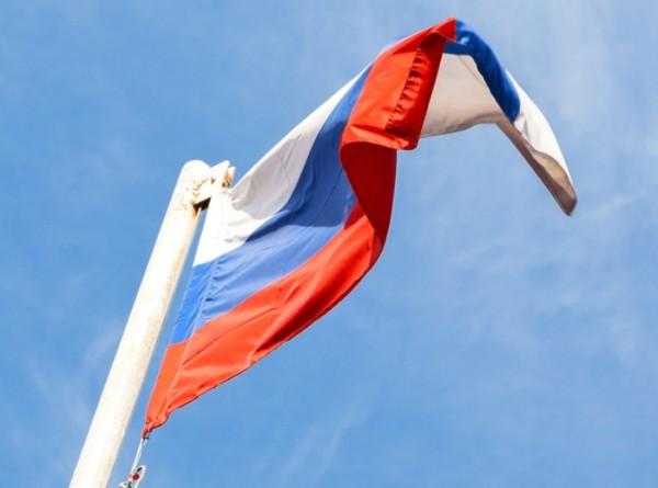 МОК решит вопрос о возвращении флага российским атлетам 24 февраля