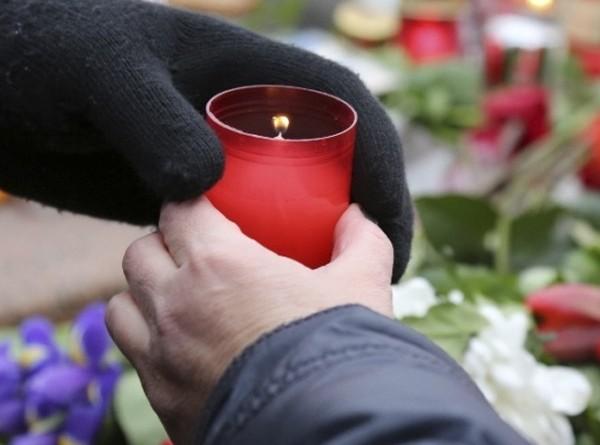 Семья из Кыргызстана почтила память героя ВОВ, которого искала 74 года