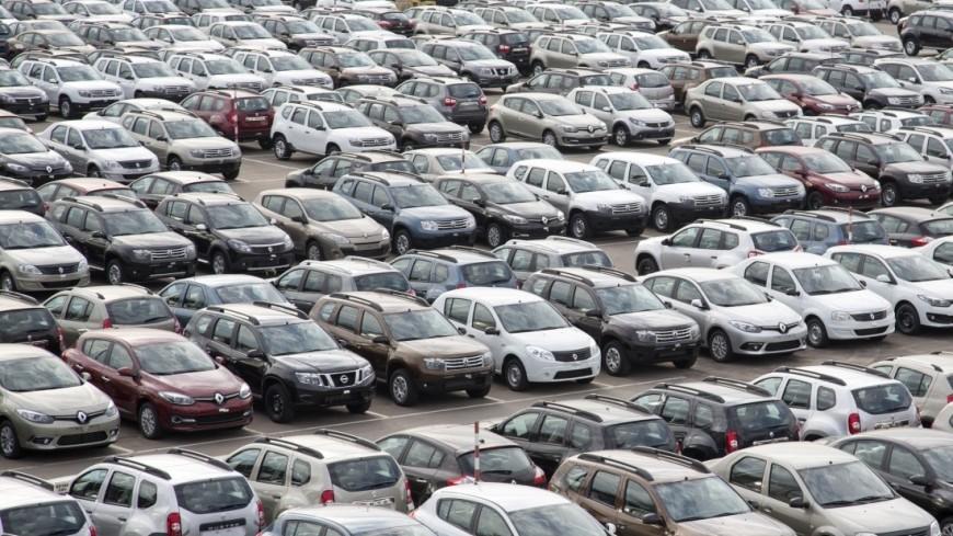Парковка в Москве на несколько дней станет бесплатной