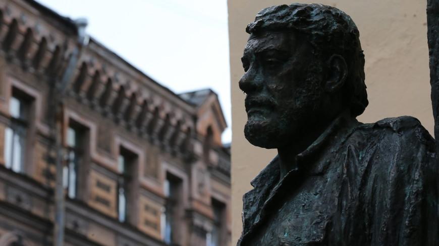 Череда компромиссов: как жил «невозвращенец» Сергей Довлатов