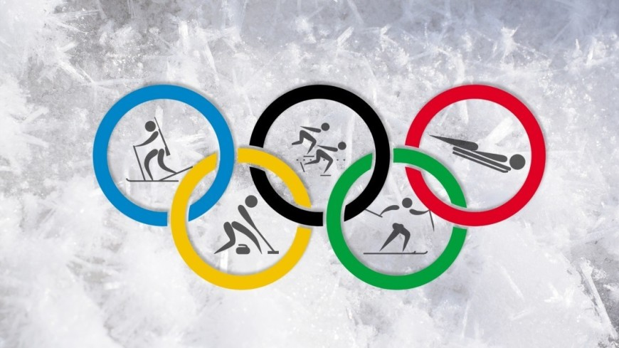 Пхенчхан-2018: бронзовый день российских спортсменов