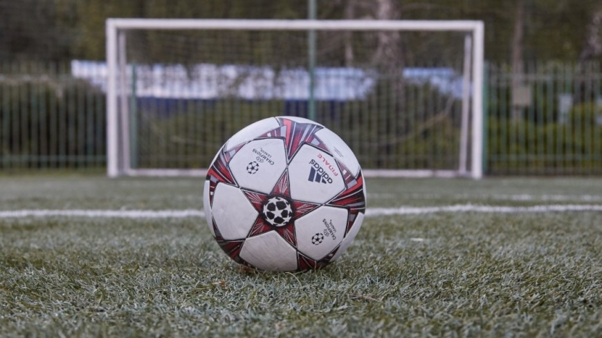 Искусственный футбольный газон в парке Сокольники,футбол, ,футбол,