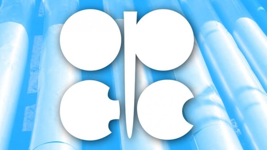 Прогноз ОПЕК: Россия нарастит добычу нефти в 2018 году