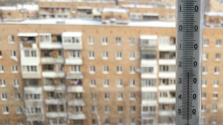 """""""© Фото: Елена Карташова, «МИР 24»"""":http://mir24.tv/, градусник, мороз, зима"""