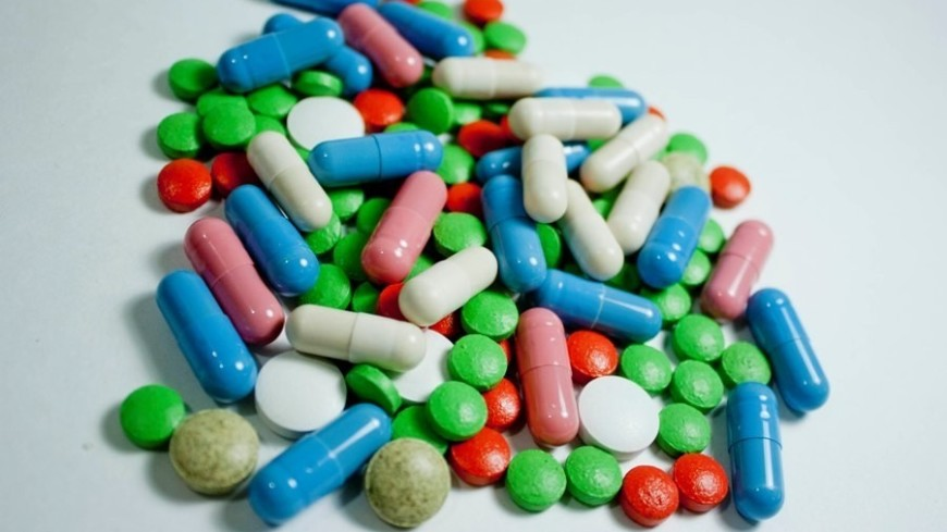 Единый рынок лекарств в ЕАЭС. Что это значит для потребителя?