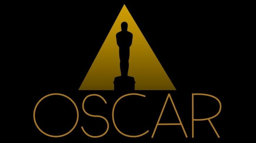 Скандал и гуманизм: какие фильмы претендуют на «Оскар»