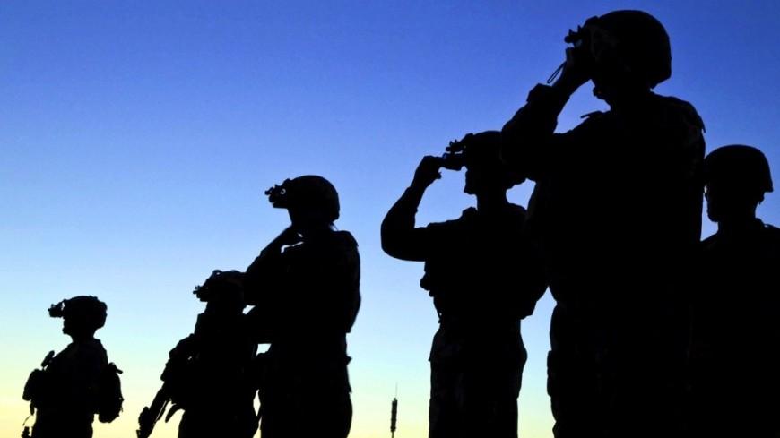 """Фото: Sgt. Dustin D. March, """"Минобороны США"""":http://www.defense.gov/, война, армия, армия сша, военные, военные сша"""