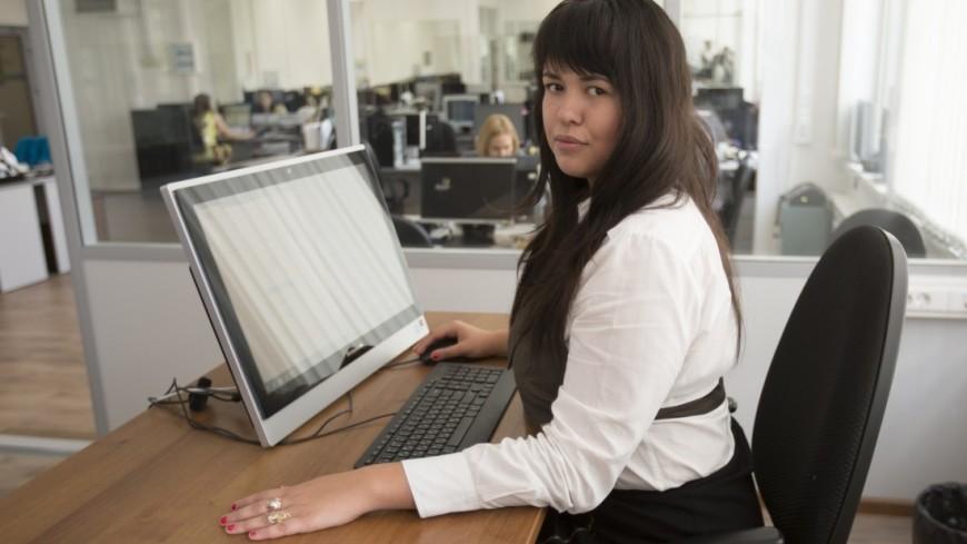 Минтруд РФ может пересмотреть перечень запрещенных для женщин профессий