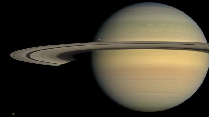 "Фото: ""NASA"":https://www.nasa.gov/, сатурн"