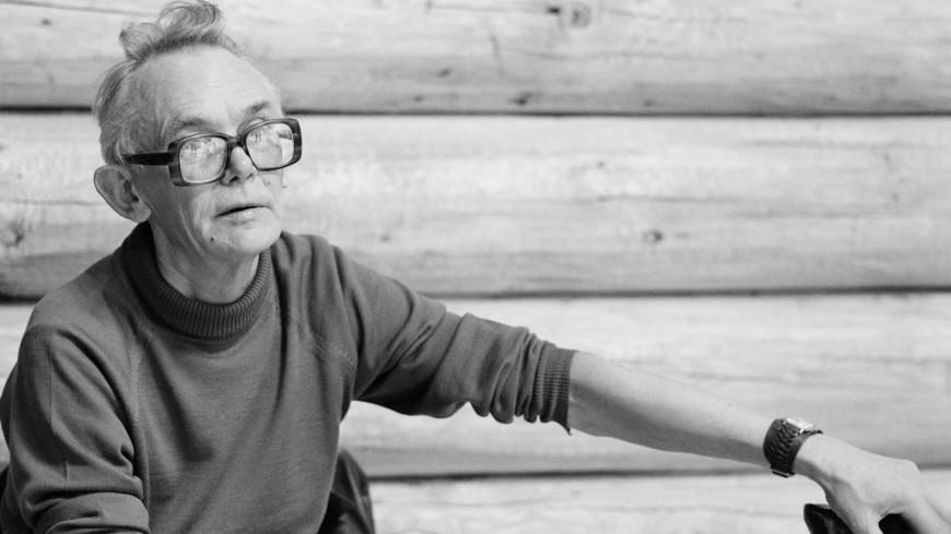 Маршал советской комедии Леонид Гайдай