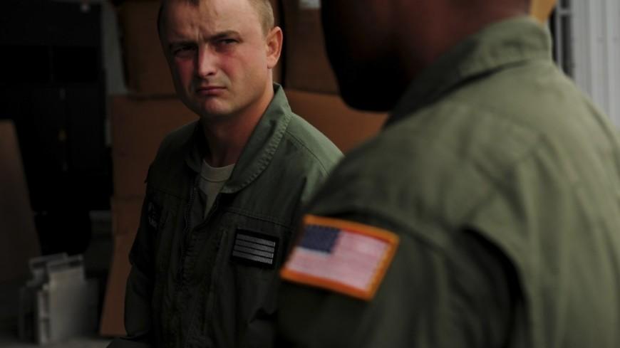 США объяснили появление второго эсминца в Черном море