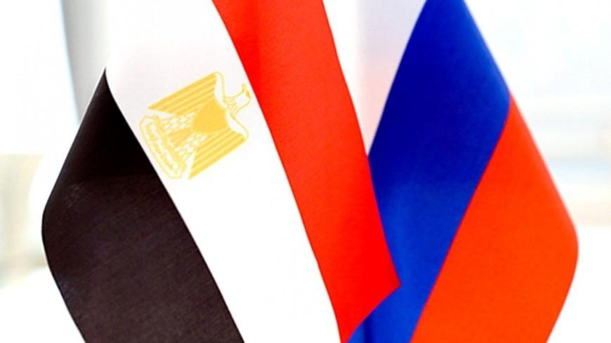 Египет стал крупнейшим покупателем российских продуктов