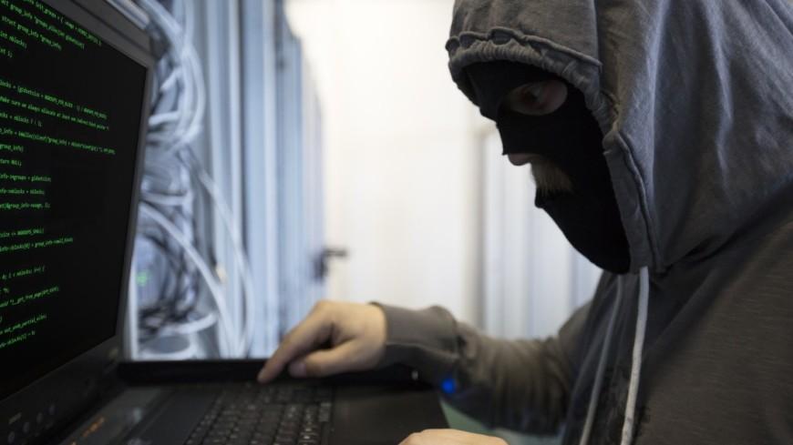 Вирус «Баба Яга» грозит сайтам на WordPress