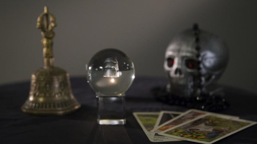 Гадание,гадание, гадалка, предсказание, таро, магия,