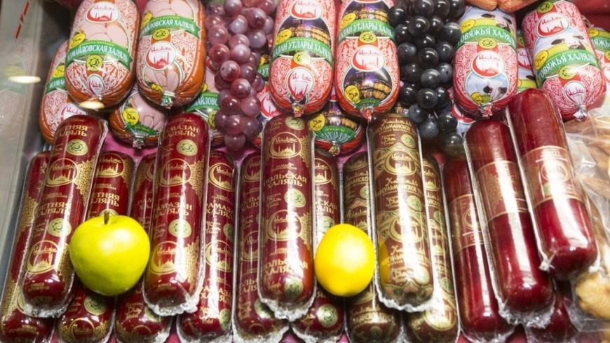 Праздник длинной колбасы отметят в Калининграде
