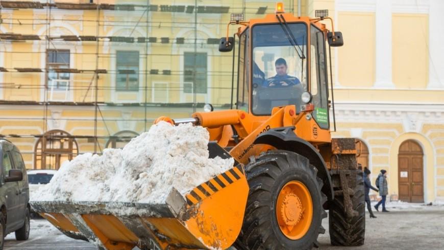 Уборка снега,снег, снегопад, уборка снега, зима, погода, снегоуборочная машина, ,снег, снегопад, уборка снега, зима, погода, снегоуборочная машина,