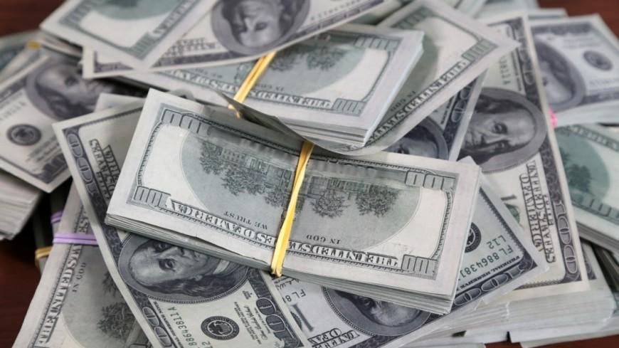 Forbes впервые включил Дурова в список долларовых миллиардеров