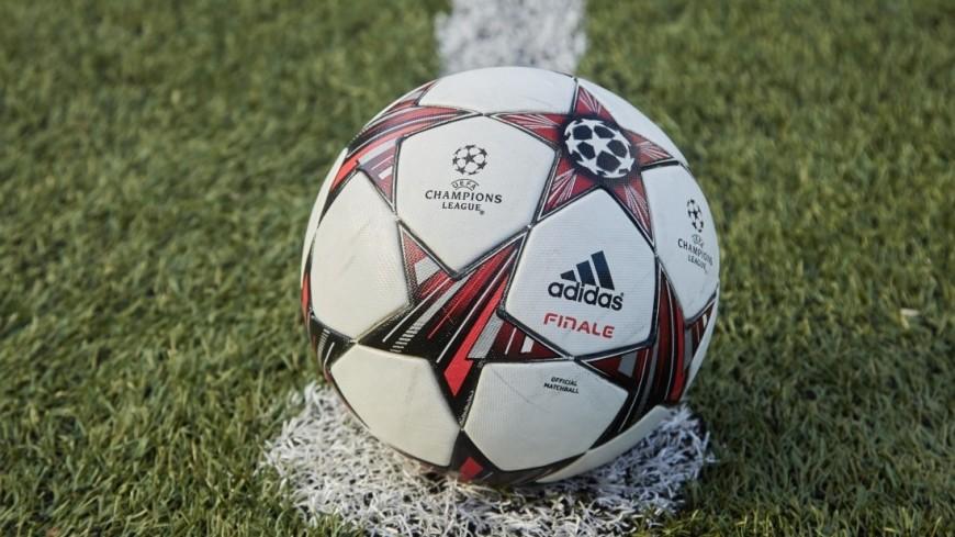 «Шинник» первым прошел в полуфинал Кубка России по футболу