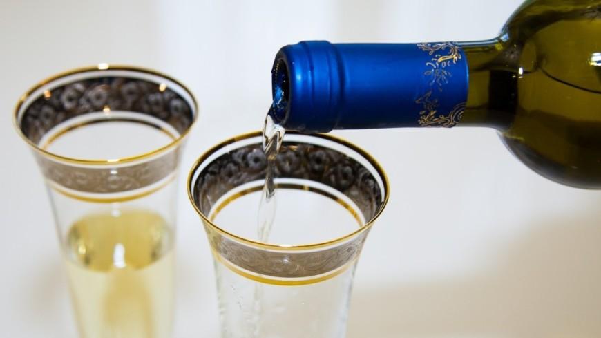 Пристрастие к алкоголю в разы увеличивает вероятность заболеть раком