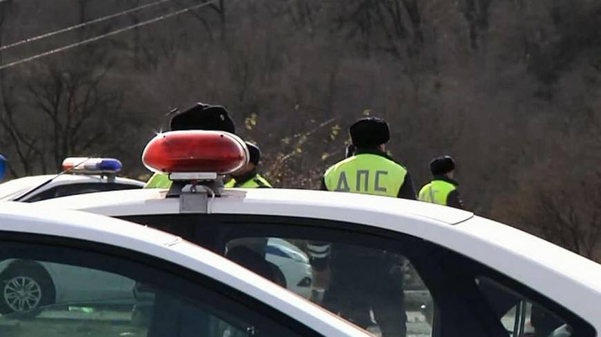 Трагедия в Кизляре: четверо раненых остаются в больнице