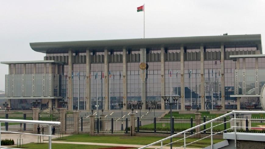 В Минске обсудили обмен пленными в Донбассе